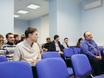 ГАЖ: мастер-класс Галины Араповой 120833