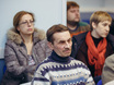 ГАЖ: мастер-класс Галины Араповой 120834