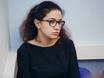 ГАЖ: мастер-класс Галины Араповой 120850