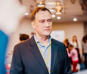 Воронежцы оценили высокоскорстной мобильный интернет «Билайн»