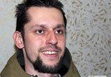 Путь воина: от Майдана до Донбасса