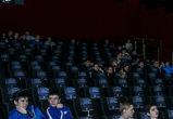 """""""Киномакс"""" объяснил закрытие кинотеатра """"внутренним решением"""""""