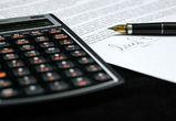Облправительство не нашло желающих предоставить кредиты на 14,45 млрд рублей