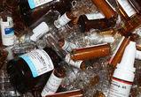 «Верофарм» опроверг принуждение сотрудников к соблюдению санкций