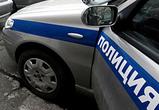 Родители воришки, пойманного под Воронежем, подрались с полицейскими