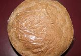 Воронежские ученые изобрели «зефирный хлеб»