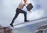 Эксперты: то, что происходит в малом и среднем бизнесе - беда