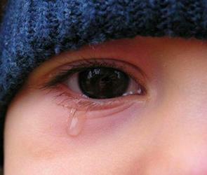 В 2014 году в Воронеже и области 65 детей стали жертвами насильников