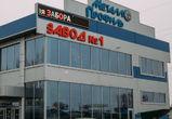 Директор ООО «Завод Металлопрофиль»: Санкции нам не страшны