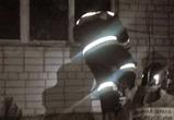 Стали известны подробности пожара, на котором погибли пять человек