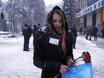 """Митинг """"За честный суд над Эдуардом Ельшиным"""" 121718"""