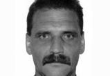 Полиции требуется помощь в поиске пропавшего под Воронежем человека