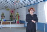 Джанкой 2014: Школа-цветник
