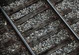 Под Воронежем поезд насмерть сбил 27-летнюю девушку