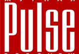 «PULSE.Воронеж» уличили в завышении тиража