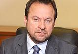 Новым председателем ЦЧБ станет Владимир Салмин