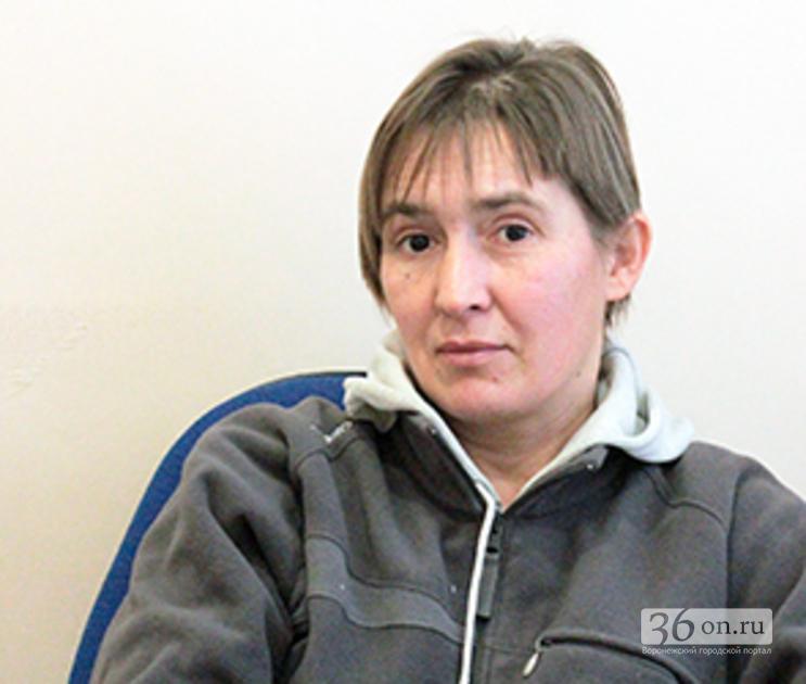 Военкорр ДНР о страшных событиях украинского плена