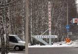 Жители Придонского могут остаться без воды и отопления