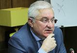В текущем году «Созвездие» планирует реализовать проекты на 23,5 млрд рублей