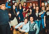 Прошел первый тур конкурса «Голос 36on» в клубе «Овация»