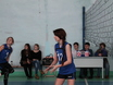 Девчонки рвутся в бой - турнир по волейболу 122423