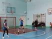 Девчонки рвутся в бой - турнир по волейболу 122424