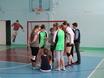 Девчонки рвутся в бой - турнир по волейболу 122426