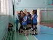 Девчонки рвутся в бой - турнир по волейболу 122427