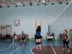 Девчонки рвутся в бой - турнир по волейболу 122429