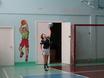 Девчонки рвутся в бой - турнир по волейболу 122435