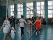 Девчонки рвутся в бой - турнир по волейболу 122436