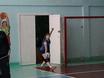 Девчонки рвутся в бой - турнир по волейболу 122438