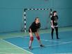 Девчонки рвутся в бой - турнир по волейболу 122440
