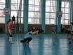 Девчонки рвутся в бой - турнир по волейболу 122442