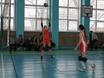 Девчонки рвутся в бой - турнир по волейболу 122443
