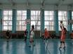 Девчонки рвутся в бой - турнир по волейболу 122444