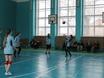 Девчонки рвутся в бой - турнир по волейболу 122445