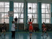 Девчонки рвутся в бой - турнир по волейболу 122446