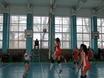 Девчонки рвутся в бой - турнир по волейболу 122447