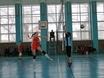 Девчонки рвутся в бой - турнир по волейболу 122448