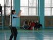 Девчонки рвутся в бой - турнир по волейболу 122450