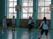 Девчонки рвутся в бой - турнир по волейболу 122451