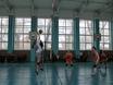 Девчонки рвутся в бой - турнир по волейболу 122452