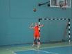 Девчонки рвутся в бой - турнир по волейболу 122453