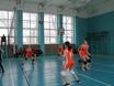Девчонки рвутся в бой - турнир по волейболу 122454