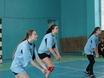 Девчонки рвутся в бой - турнир по волейболу 122455