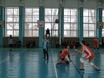 Девчонки рвутся в бой - турнир по волейболу 122456