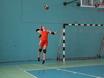 Девчонки рвутся в бой - турнир по волейболу 122458