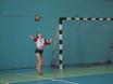 Девчонки рвутся в бой - турнир по волейболу 122459