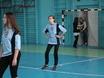 Девчонки рвутся в бой - турнир по волейболу 122460